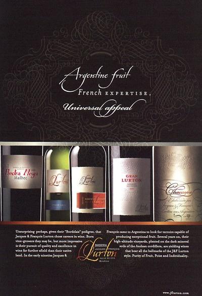 Lurton_wine