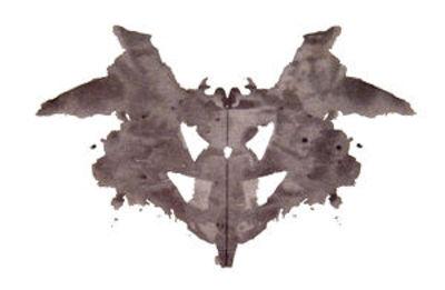 Rorschach_blot
